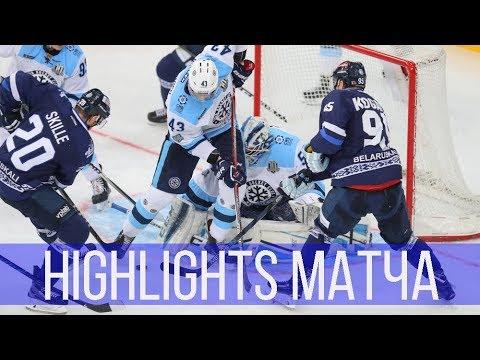 12.01 Лучшие голы недели КХЛ / 01/12 KHL Top-10 Goals of the Weekиз YouTube · С высокой четкостью · Длительность: 4 мин14 с  · Просмотры: более 19.000 · отправлено: 13-1-2015 · кем отправлено: КХЛ