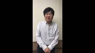 映画「くらやみ祭の小川さん」 小川さん役の六角精児さんに撮影初日の感...