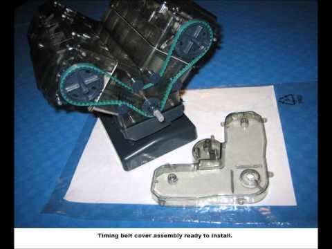 haynes plastic model kit build your own v8 engine youtube. Black Bedroom Furniture Sets. Home Design Ideas