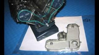 Haynes Plastic Model Kit - Build Your Own V8 Engine