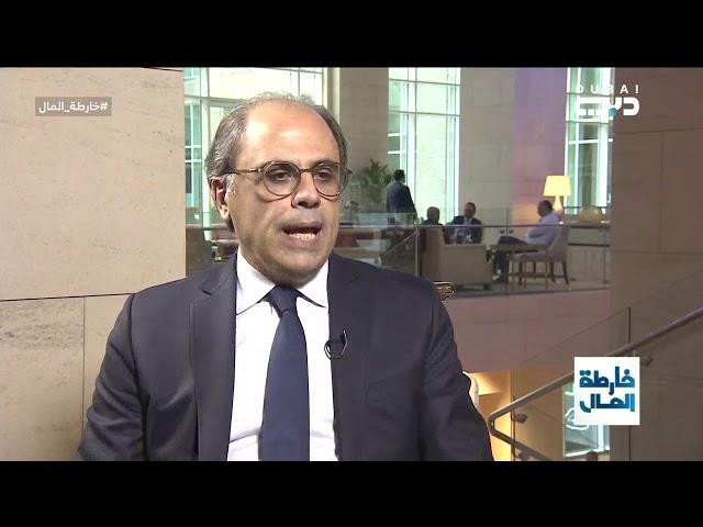 خارطة المال | جهاد أزعور: يجب وضع رزنامة زمنية واضحة للإصلاح في لبنان