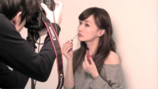 平子理沙 キレイの秘密、全て見せます! 『Little Secret 2』 2013年2月...