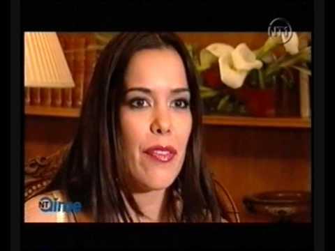 Beatriz Luengo- Nt1