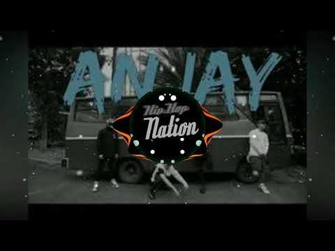 Kemal Palevi – Anjay (feat. Young Lex & Mack G