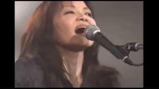 2006年 matasakujo01さん初UP→箱友UP.
