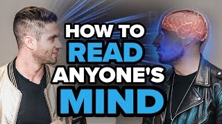 Download Lagu SAY THIS To READ ANYONE'S MIND (and know what they're thinking) mp3
