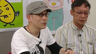 本動画は2017/6/22(日)に放送されたニコニコ生放送「【第9回】ビーム...