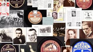 1930-vintage---british-dance-bands-from-the-golden-age