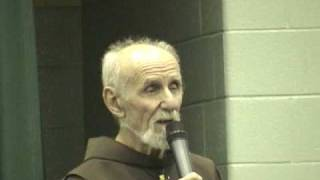 Fr.LouieVitale at RFHall-Part3