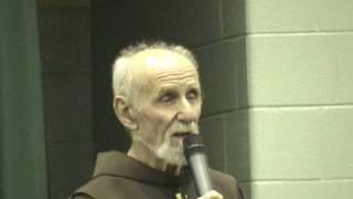 Fr.LouieVitale at RFHall-Part3