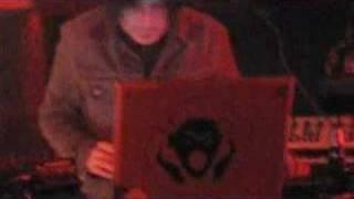 Latinsizer live 02:08:2008