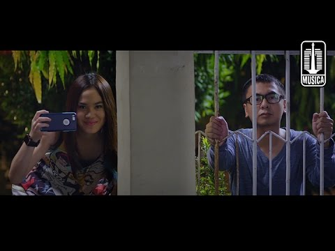 Sheryl Sheinafia - Kedua Kalinya (OST. Koala Kumal) | Footage Version