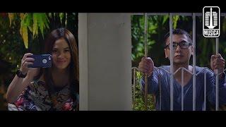 Download Sheryl Sheinafia - Kedua Kalinya (OST. Koala Kumal) | Footage Version