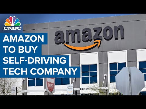 amazon-to-buy-self-driving-technology-company-zoox