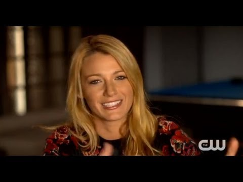 Boys Blake Lively Dated! from YouTube · Duration:  1 minutes 39 seconds
