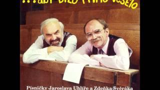 J. Uhlir, Z. Sverak - Kominy