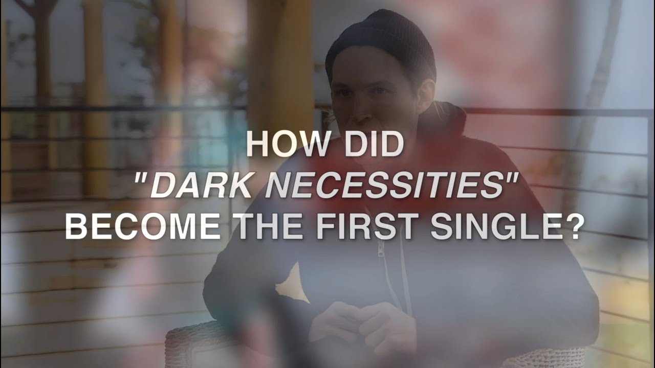 red-hot-chili-peppers-josh-on-dark-necessities-the-getaway-track-by-track-commentary-red-hot-chili-peppers-1474641828