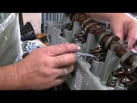 Hqdefault on Dodge Durango Water Pump Problems