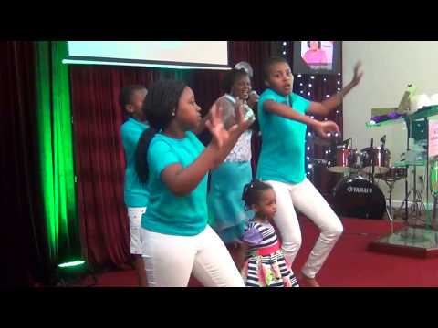 Margaret Wamagata  CD LAUNCH JesusAddictsVideosTv1 - JESUS ADDICTS VIDEOS