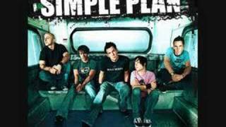 Watch Simple Plan Promise video