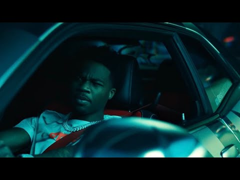 Roddy Ricch ft. Lil Baby, Young Thug – The Box Remix (Music Video)