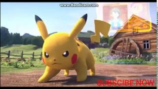 How to download Pokken Tournament (Official)