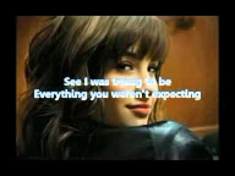 Behind Enemy Lines Karaoke Version - Demi Lovato