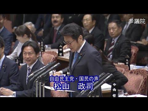 【世論調査】安倍内閣支持率55%(+2)ダム・堤防整備「力を入れるべき」85%