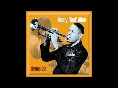 The Jazz of Henry Red Allen