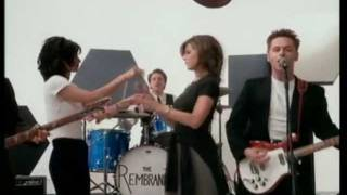Friends theme song - I'll be there for you - official music video HQ
