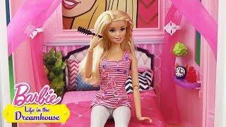Мультфільм з ляльками Барбі Побачення Кен і Райан Ігри для дівчаток Play Dolls ♥ Barbie Original Toys