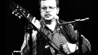 Jacek Kaczmarski - Przedszkole
