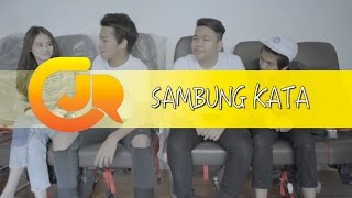 Video CJR Games - Lomba Gombalin Gege download MP3, 3GP, MP4, WEBM, AVI, FLV November 2017