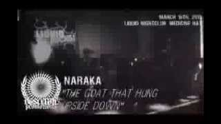 Watch Naraka The Goat That Hung Upside Down video