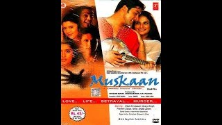 All muskan song   full mp3 audio    album mp3 song