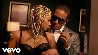 Video Ludacris - Sex Room (Dirty Version) ft. Trey Songz download MP3, 3GP, MP4, WEBM, AVI, FLV Agustus 2018