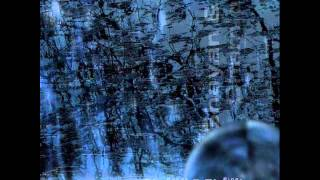 Babak Shayan & Pino Shamlou - Baran (Helly Larson 4 a.m. dub)