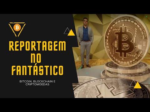 fantástico criptomoedas sinais comerciais de criptomoeda onde posso margem bitcoin comércio