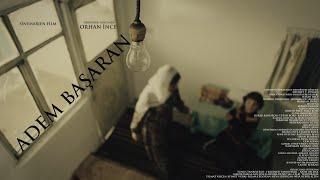 ADEM BAŞARAN (Kısa Film)