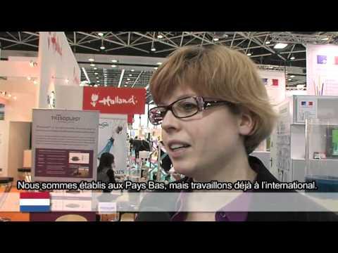 hqdefault - Technologies et environnement : la maîtrise du vivant