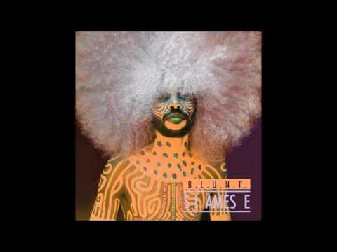 Siamese– B.L.U.N.T. (Bitch'S Lacradoras Unidas Na Taba)