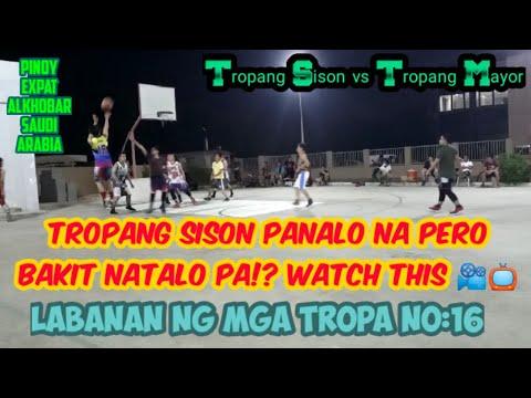 labanan-ng-mga-tropa|-basketball-workout-no:16-cmd-bbc|frexel-tv
