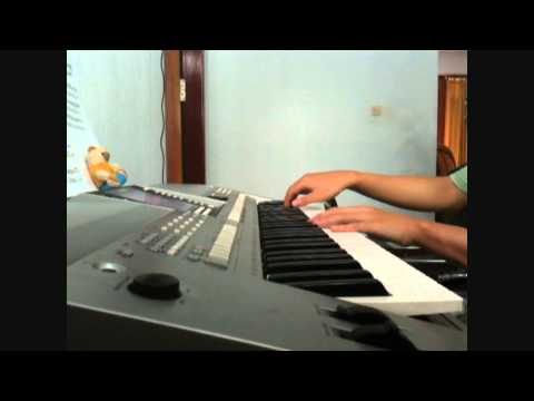 Yiruma - When The Love Falls (Piano Cover)