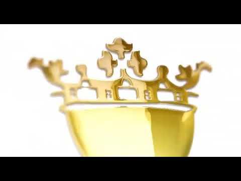 Produksi Softgel Gove sabun sereh 100% original. Bisnis menjanjikan from YouTube · Duration:  2 minutes 30 seconds