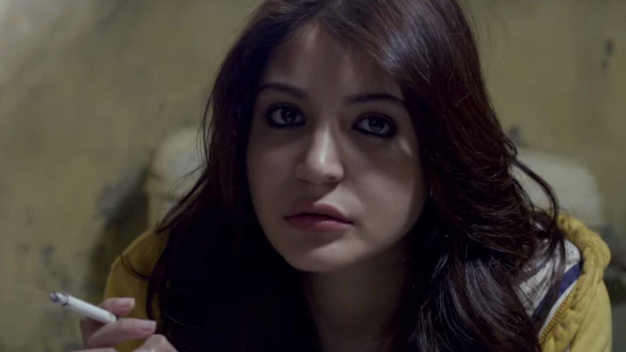 Download NH10 –Most Viewed Scenes | Anushka Sharma & Neil Bhoopalam
