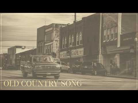 Download Dustin Lynch - Old Country Song  Audio Mp4 baru