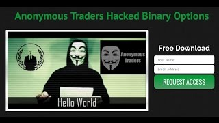 Binary Options Trading Scam 2016 -  The Best Binary Options Trading Guide For 2016