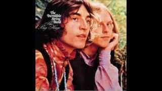 The Incredible String Band - Maya