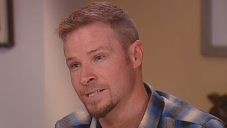 exclusive backstreet boy brian littrell on getting through his sons heart disease