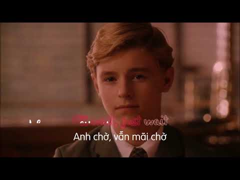 [Vietsub + Lyrics] Little Do You Know